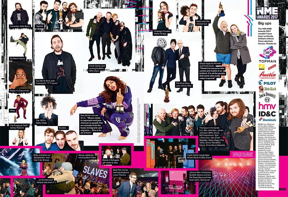 DC-NME4.jpg