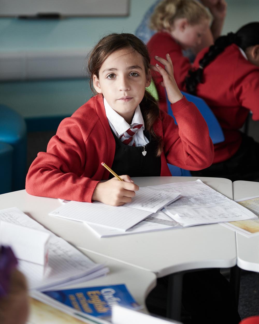 School_0130.jpg
