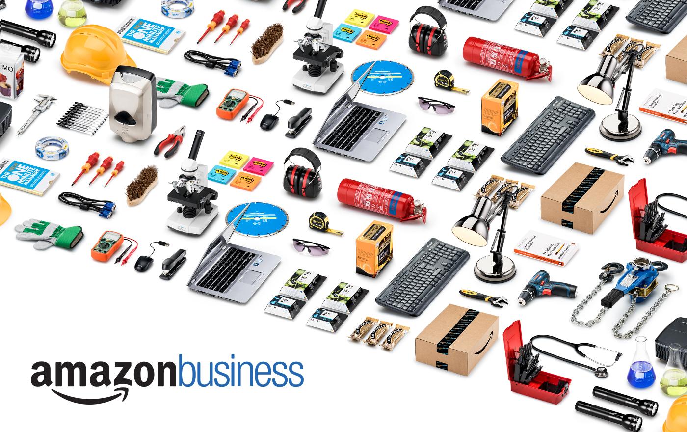 AmazonBusiness_Press_Logo.jpg