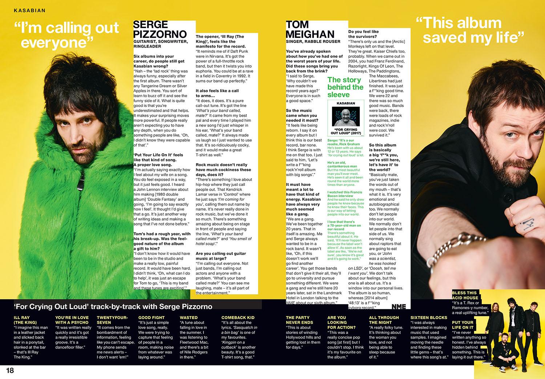 DC-NME3.jpg