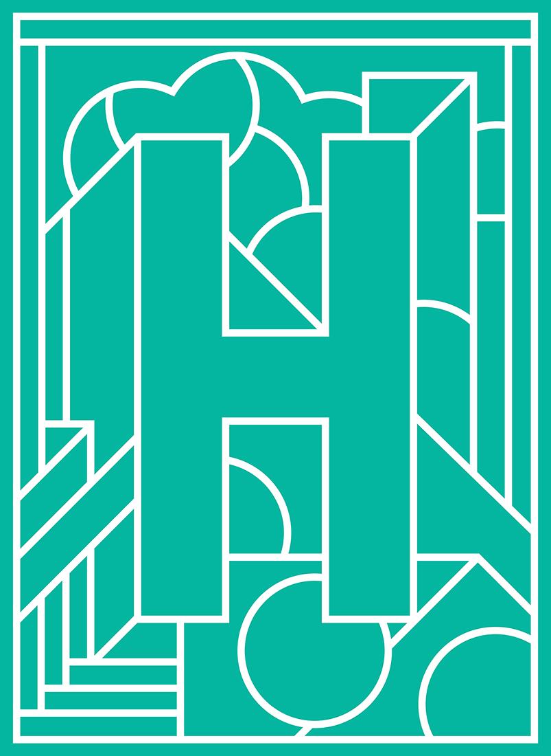 SUPER-H.jpg