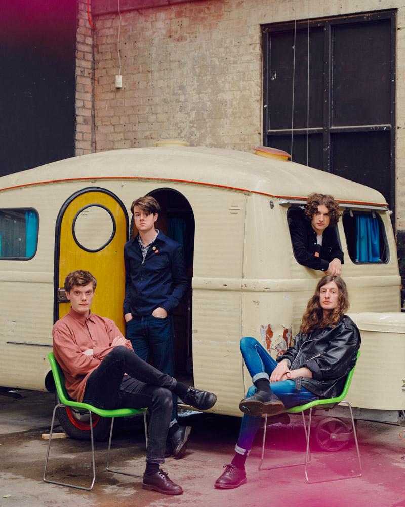 Liverpool_Bands_0357.jpg