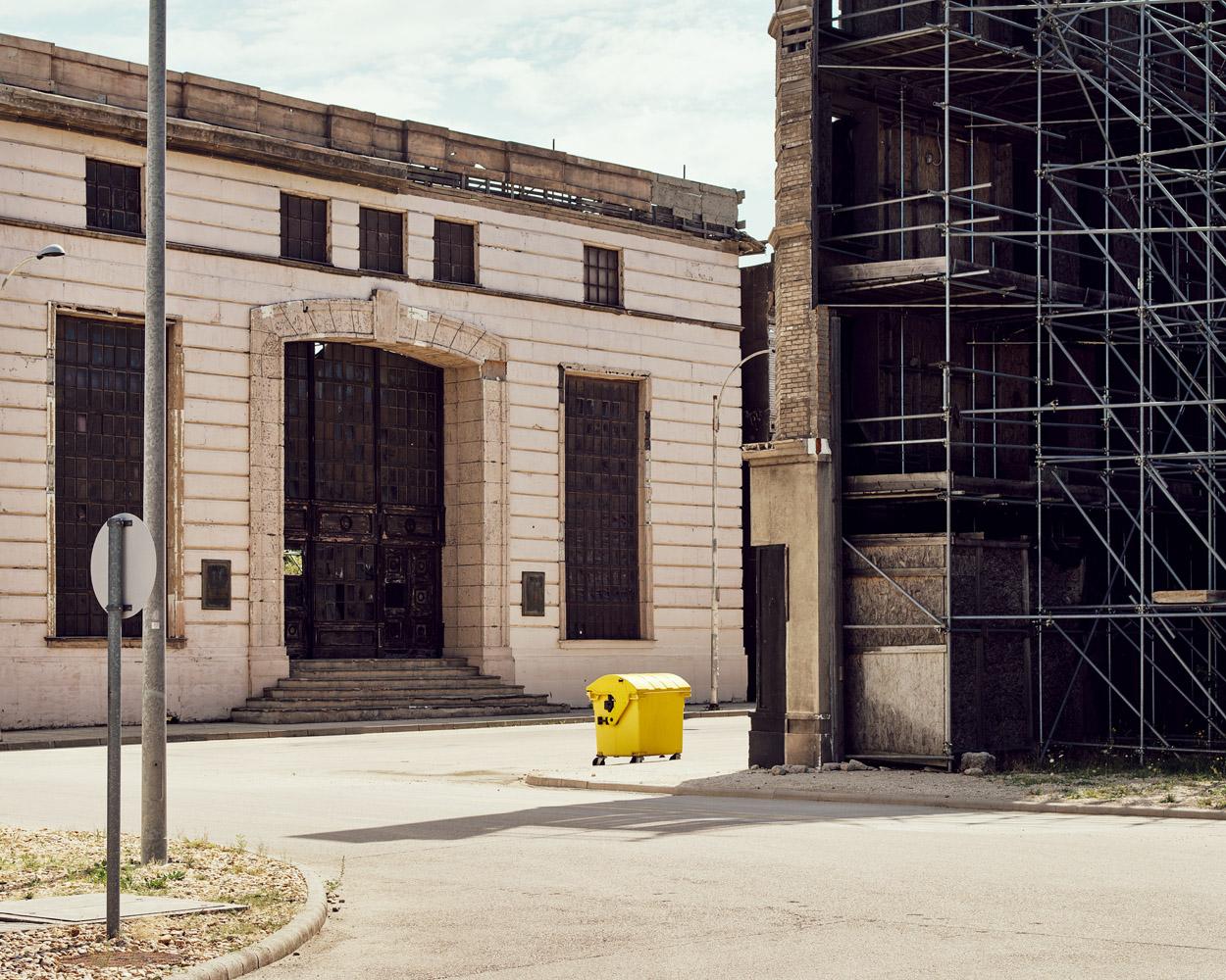 Wizz_Budapest_Film_0018.jpg