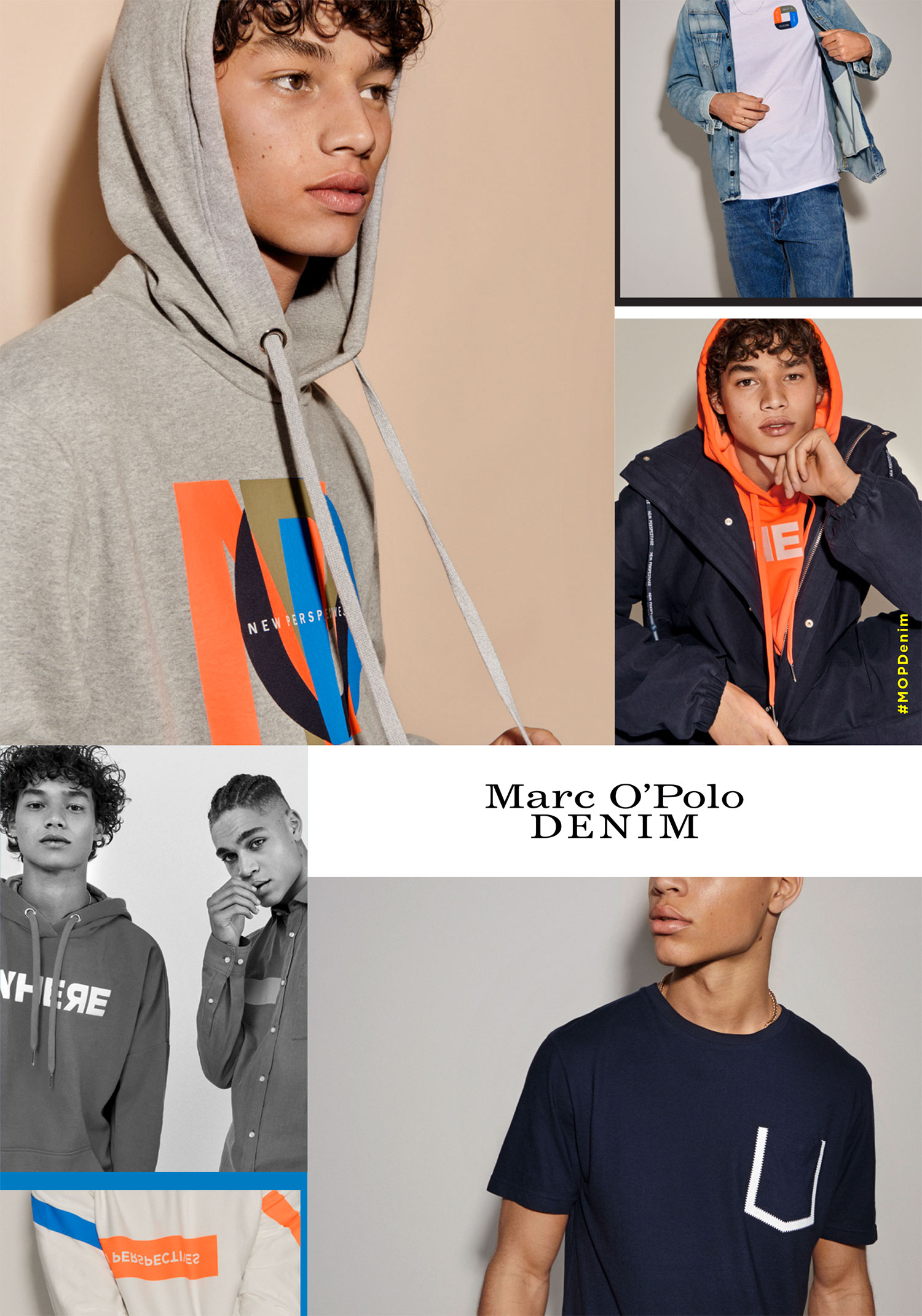 180108_SS18_MOPD_campaign_collage.pdf-(dragged)-2.jpg