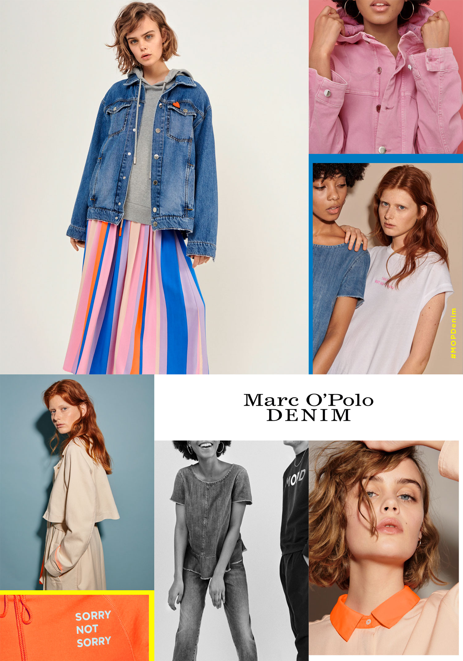 180108_SS18_MOPD_campaign_collage.pdf-(dragged)-1.jpg