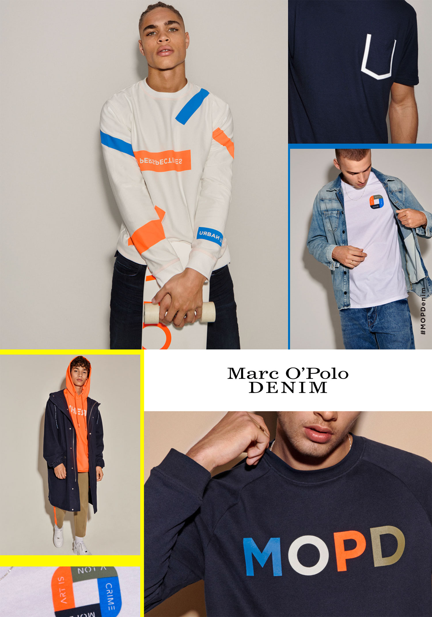 180108_SS18_MOPD_campaign_collage.pdf-(dragged)-3.jpg