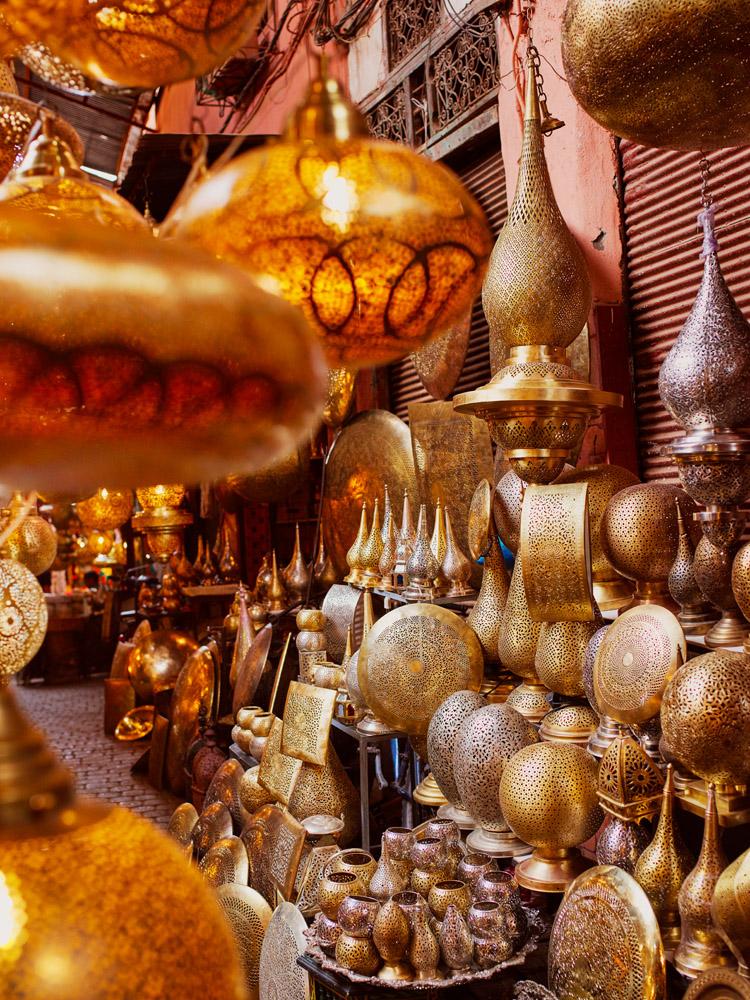 Marrakech_Marrakech_overview_0038_V1.jpg