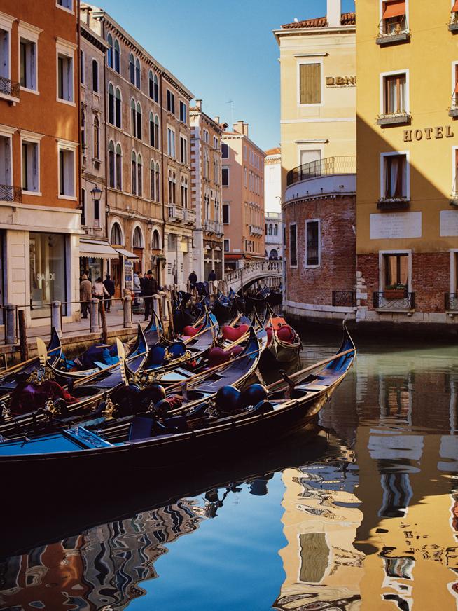 Venice_Gondola_0892.jpg