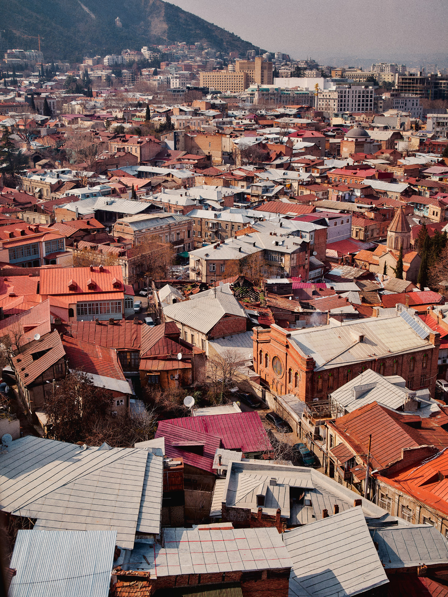 Tbilisi_0205.jpg