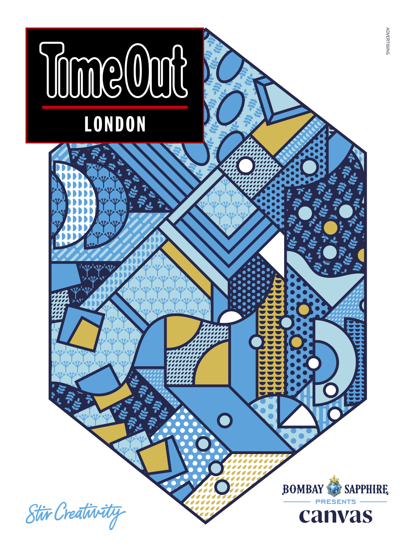 Time out cover.jpg