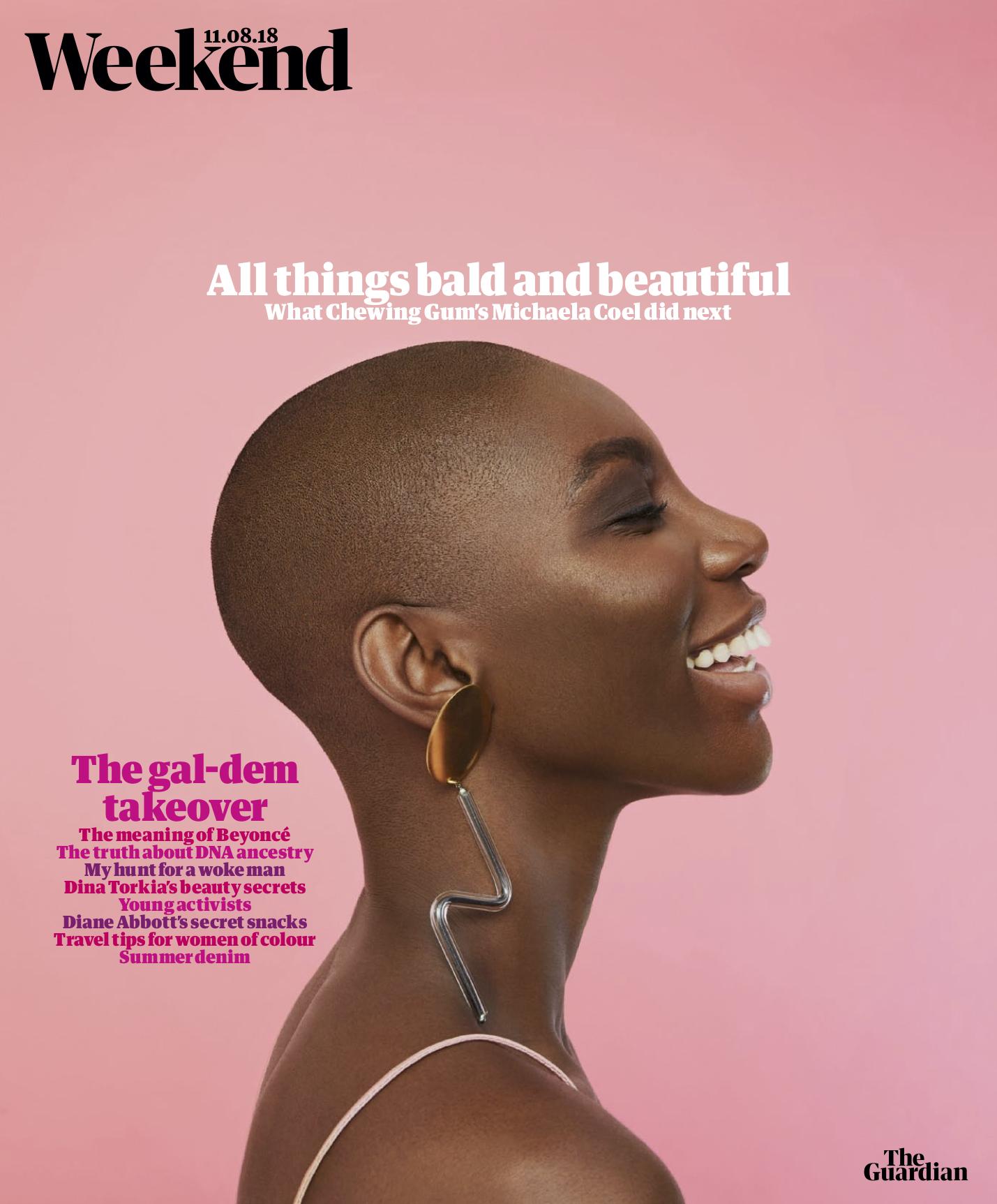 Cover 11 Aug.jpg