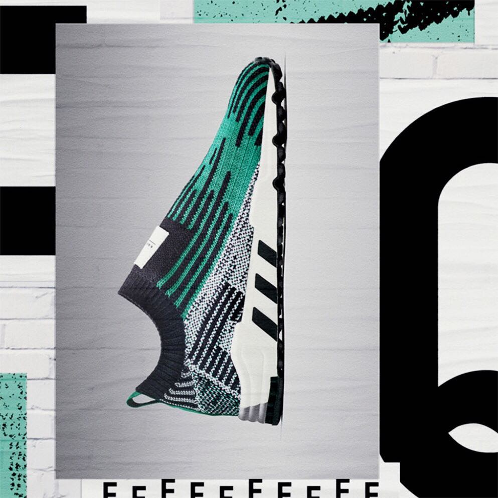 Adidas EQT 1 left.jpg