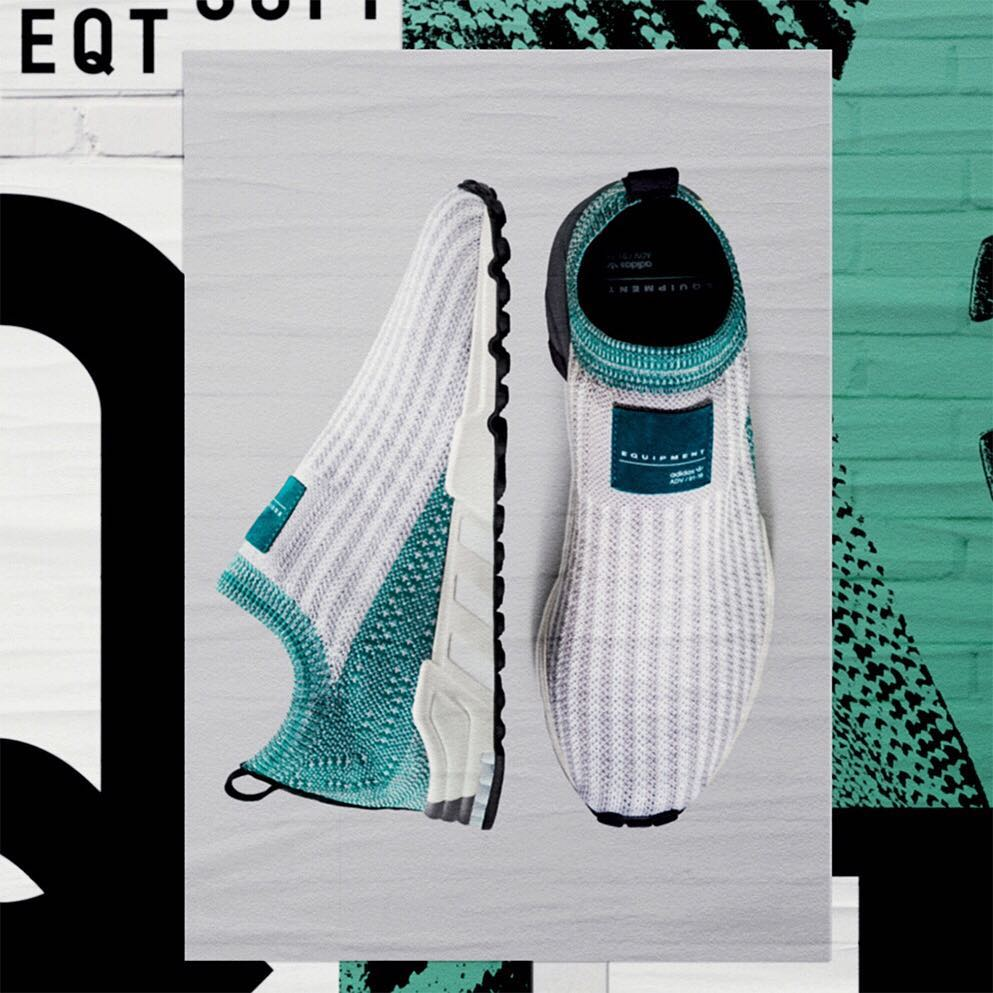 Adidas EQT 2 middle.jpg