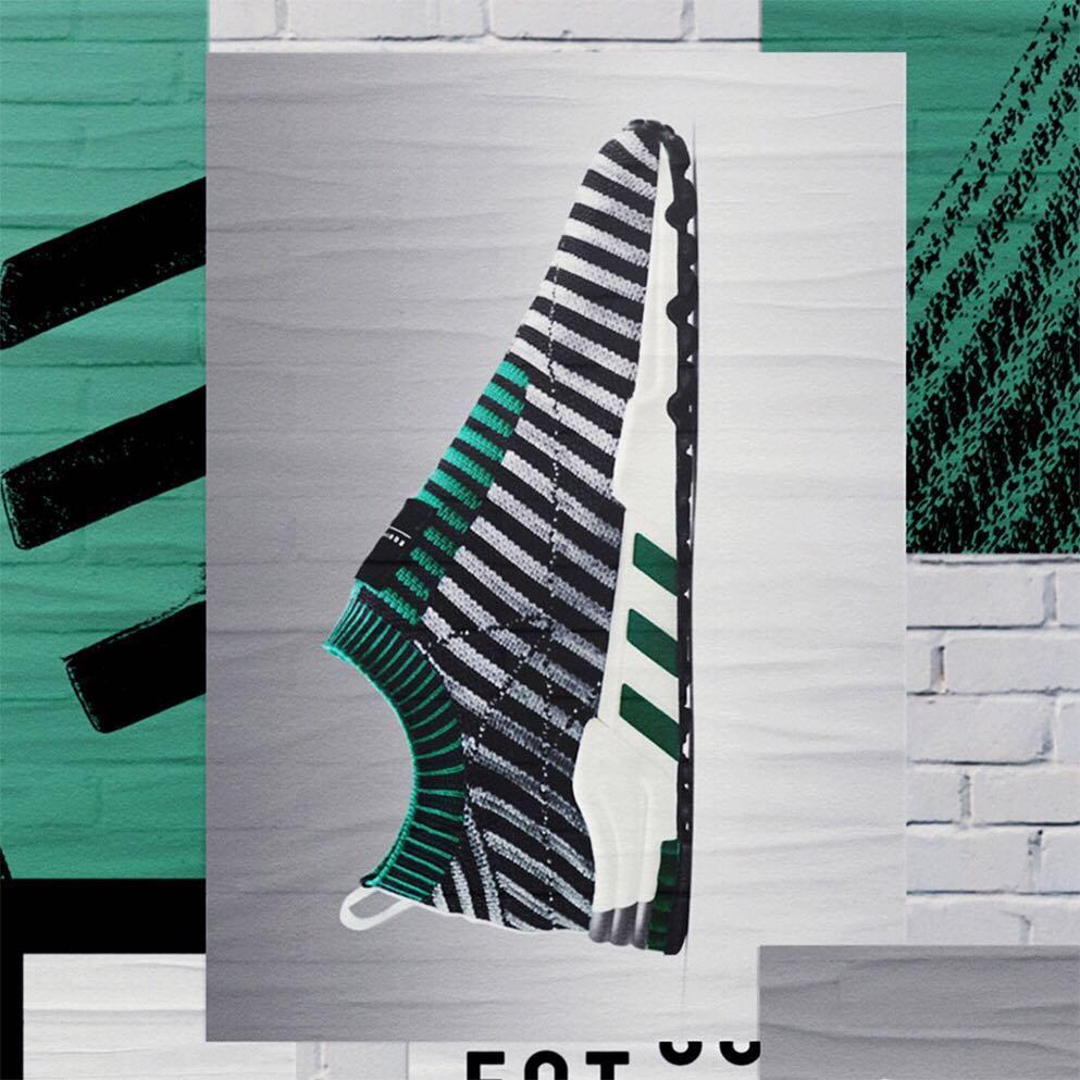 Adidas EQT 3 right.jpg