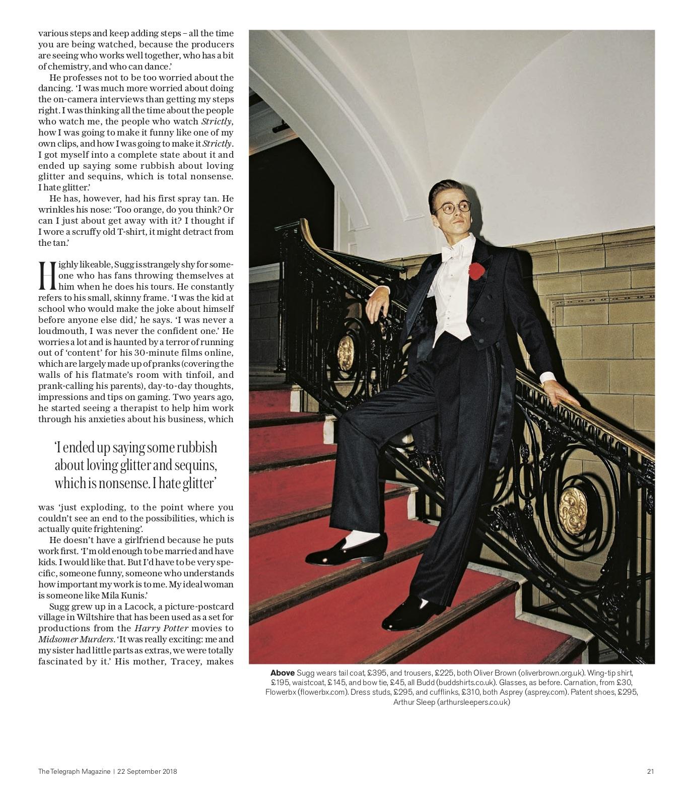 Daily Telegraph Magazine_22-09-2018_Main_1st_p16 3.jpg