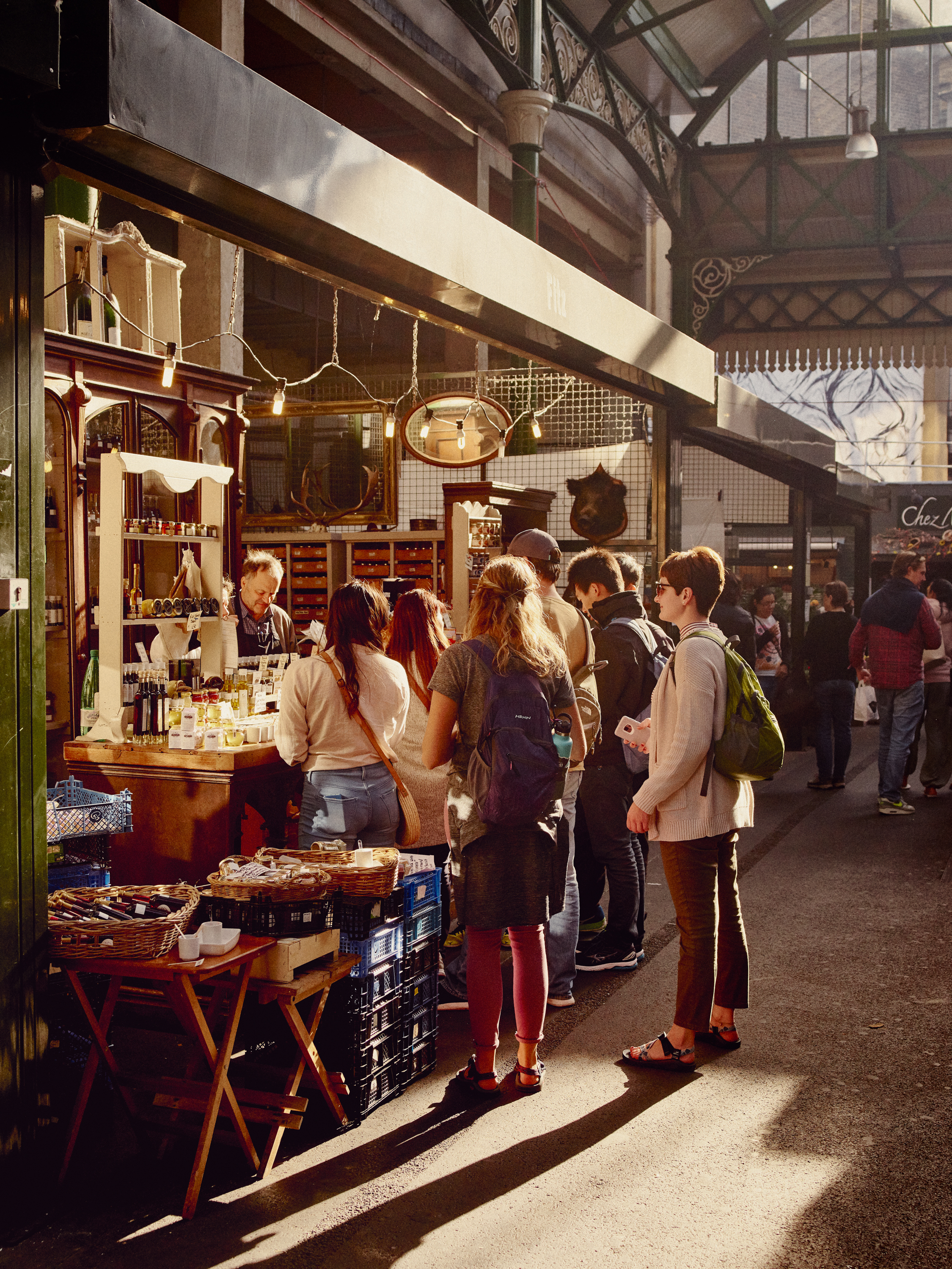 Borough_Market_1079.jpg
