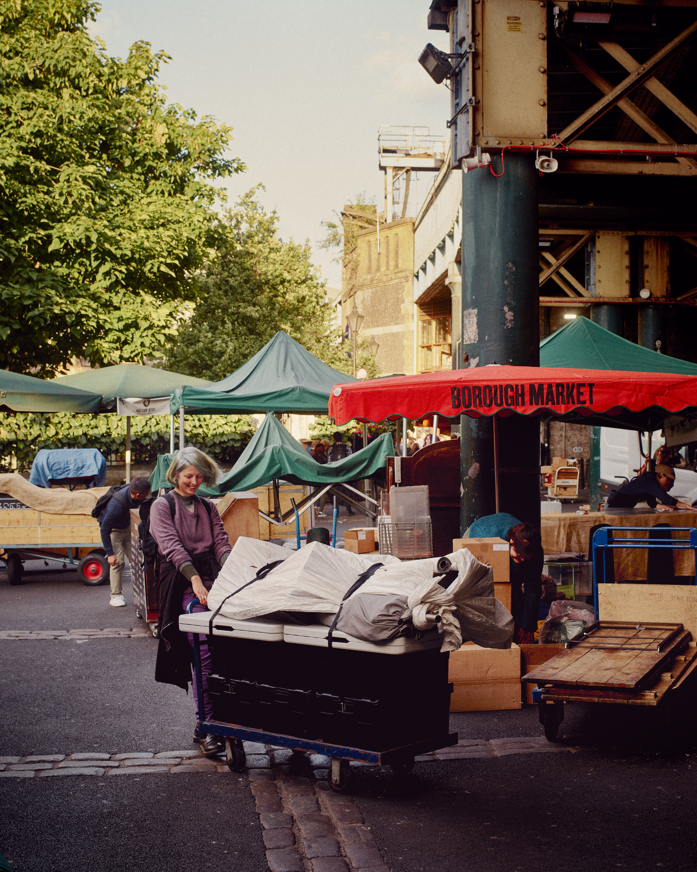 Borough_Market_1160.jpg