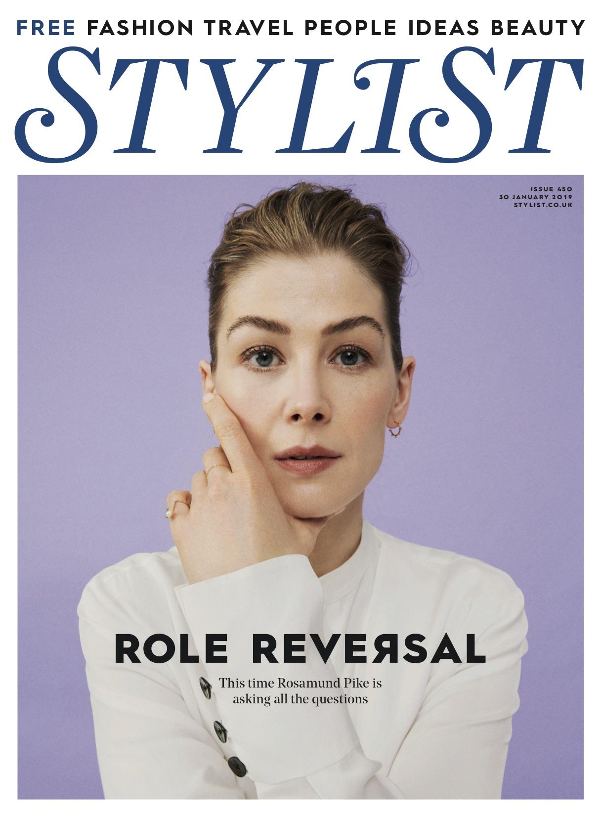 STY450_COVER.jpg