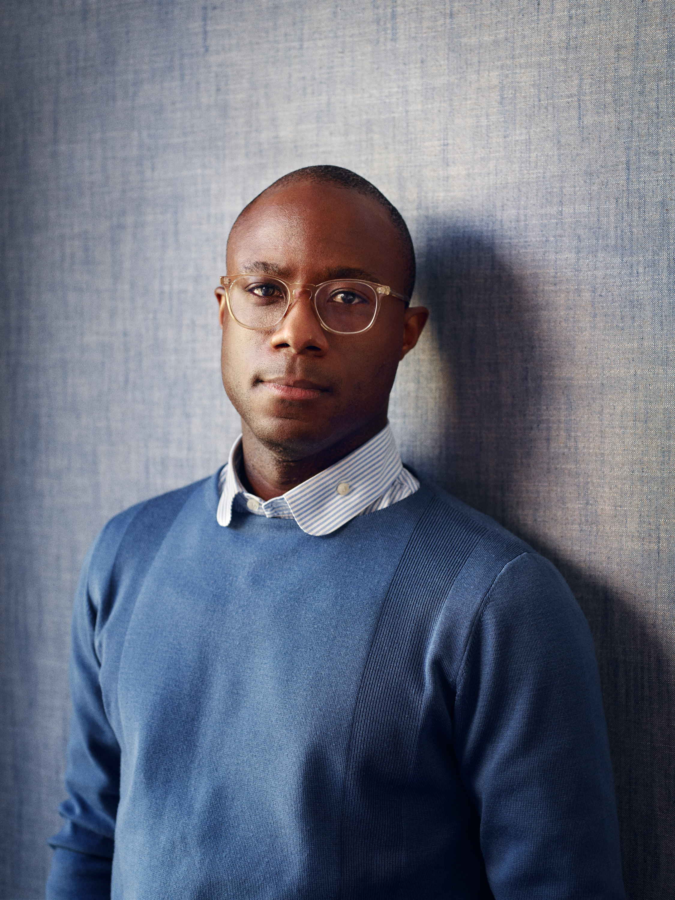 Barry_Jenkins_0095.jpg