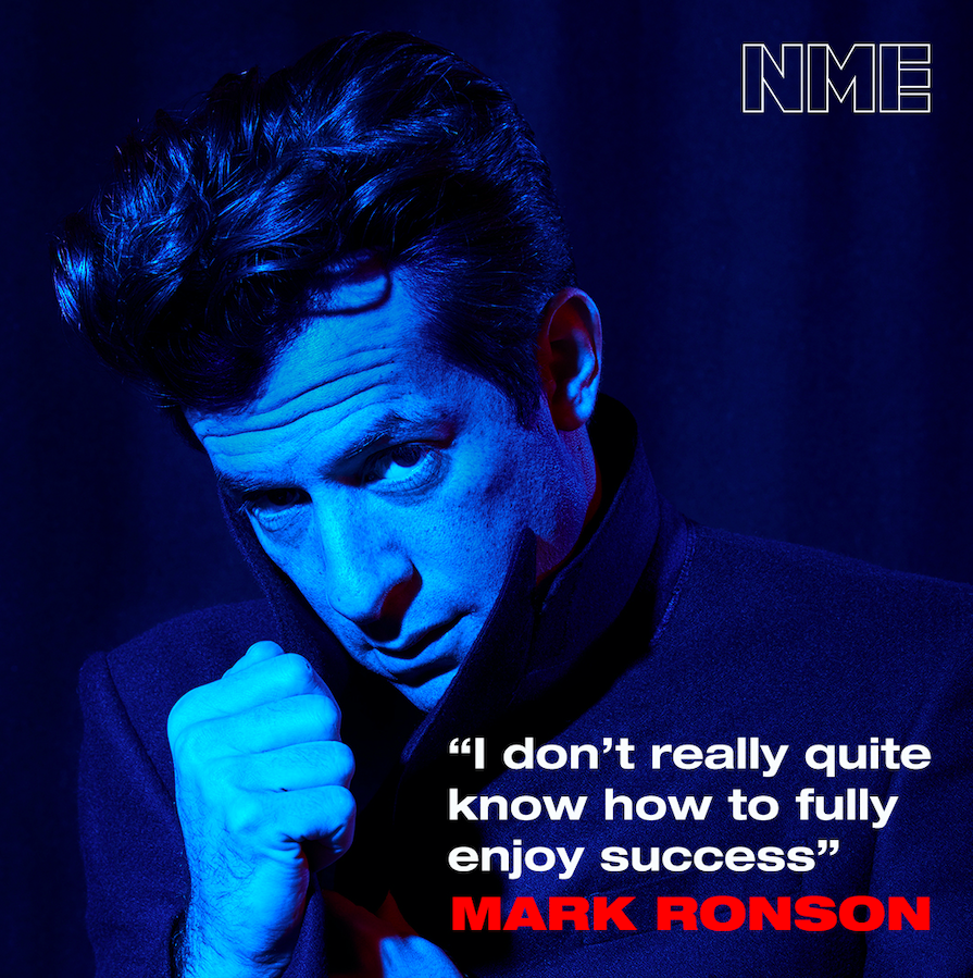 Dean Chalkley - NME Mark Ronson (low res)c.png
