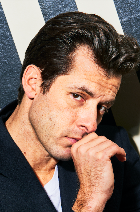 Dean Chalkley - NME Mark Ronson (low res)b.png