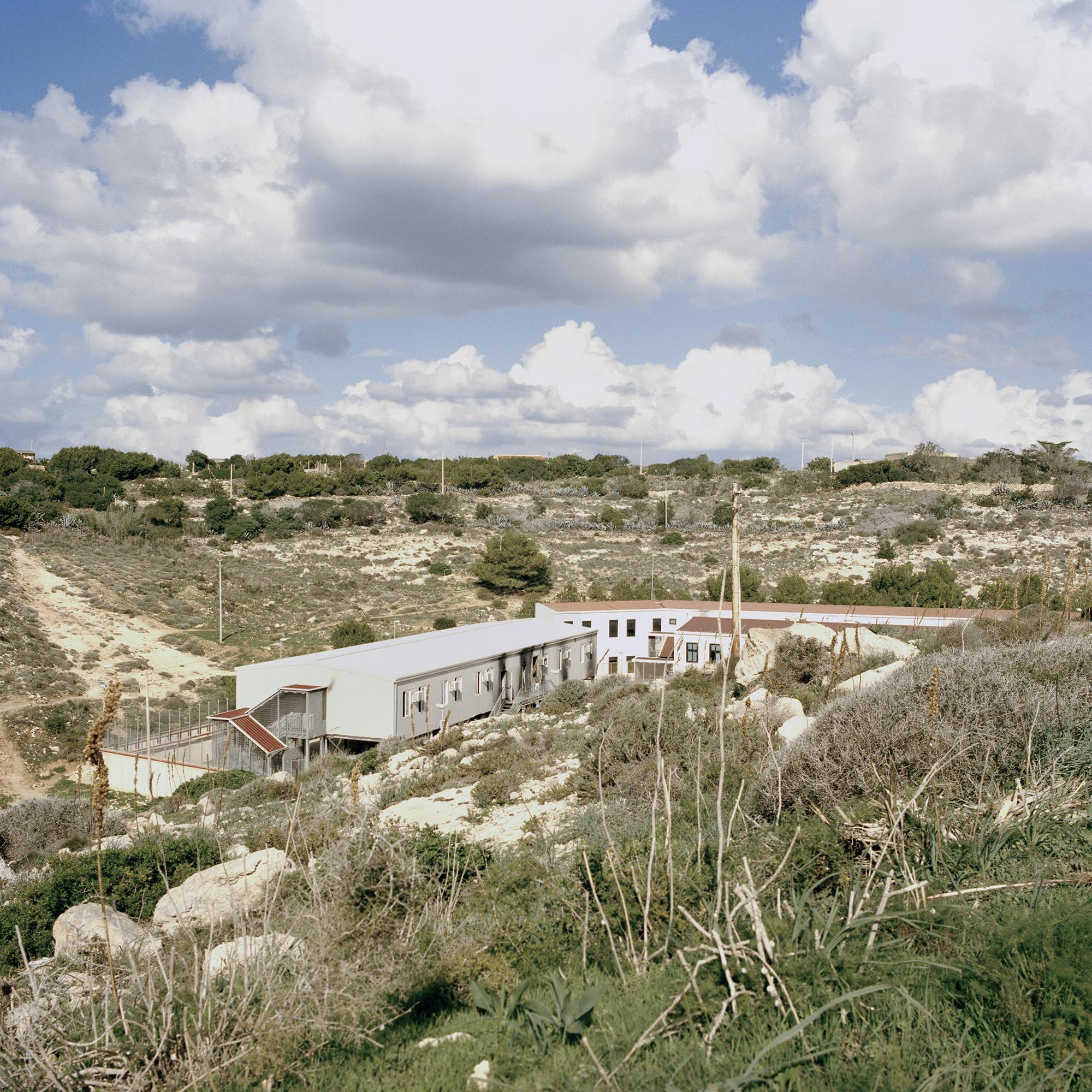 Lampedusa19.jpg