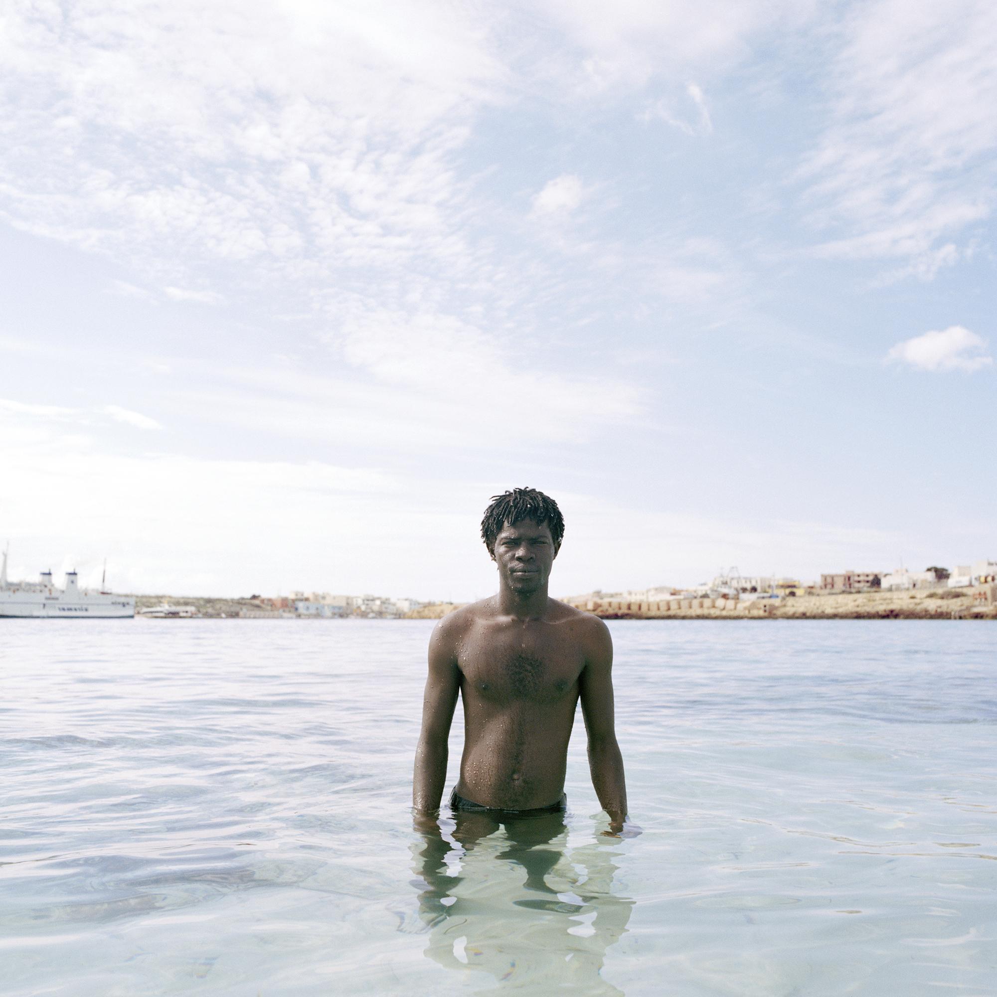 Lampedusa10.jpg