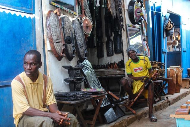 Ghana-4.jpg