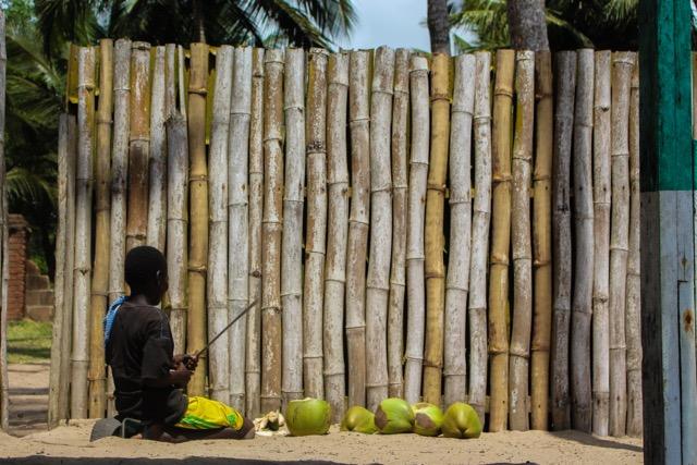 Ghana-8.jpg