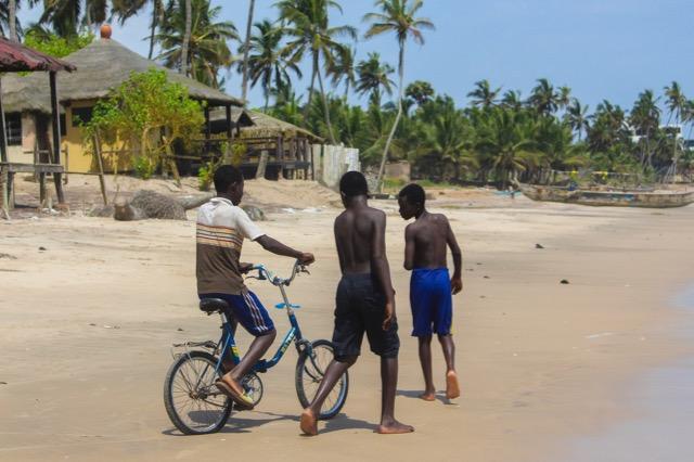 Ghana-15.jpg