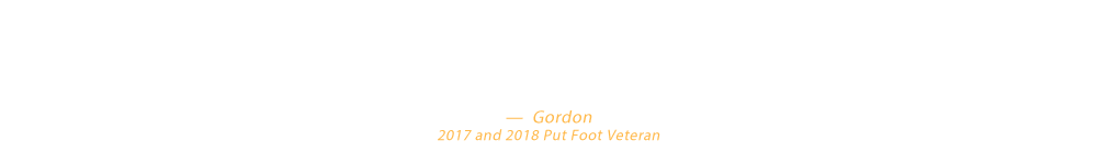 Gordon recommendation.png