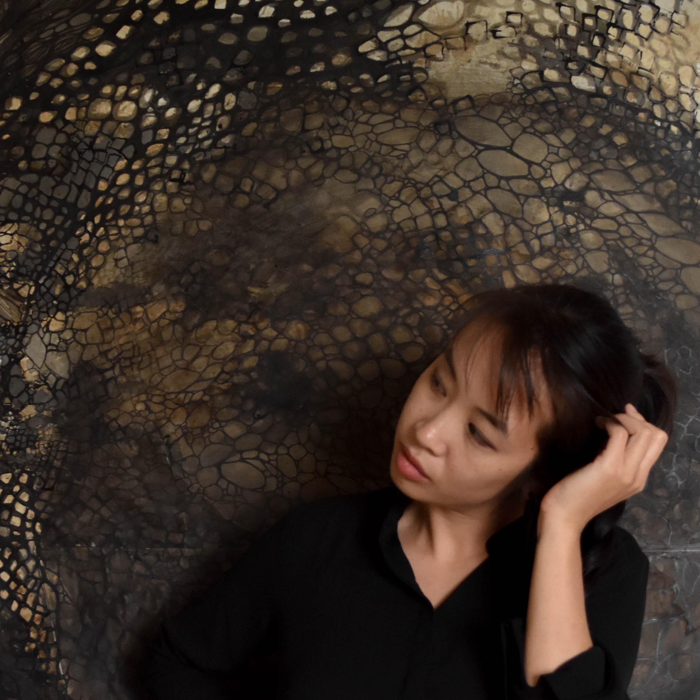 tiffany-moore-contemporary-artist.jpg
