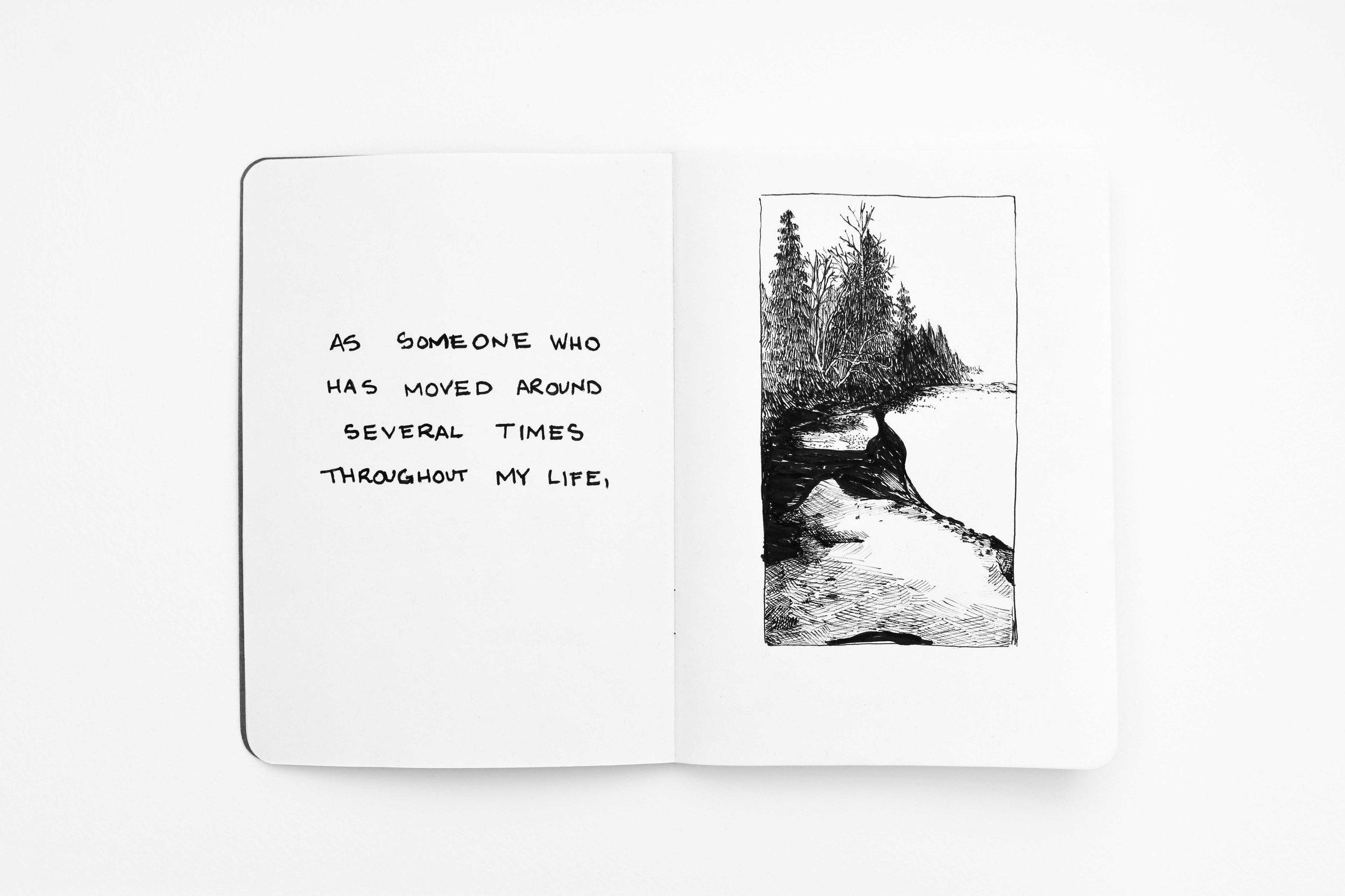 tiffany-moore-sketchbook-landscape-3.jpg