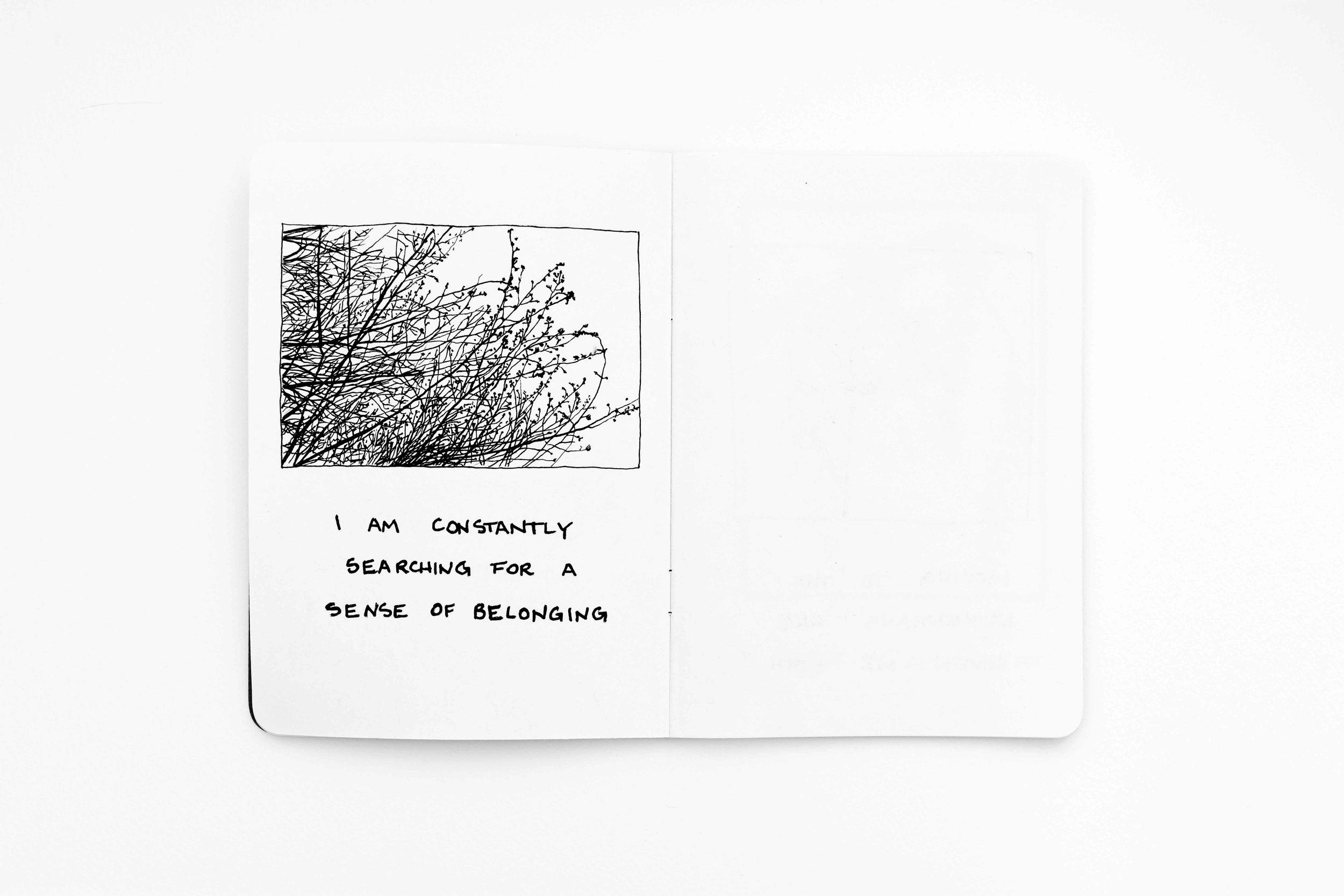 tiffany-moore-sketchbook-landscape-5.jpg