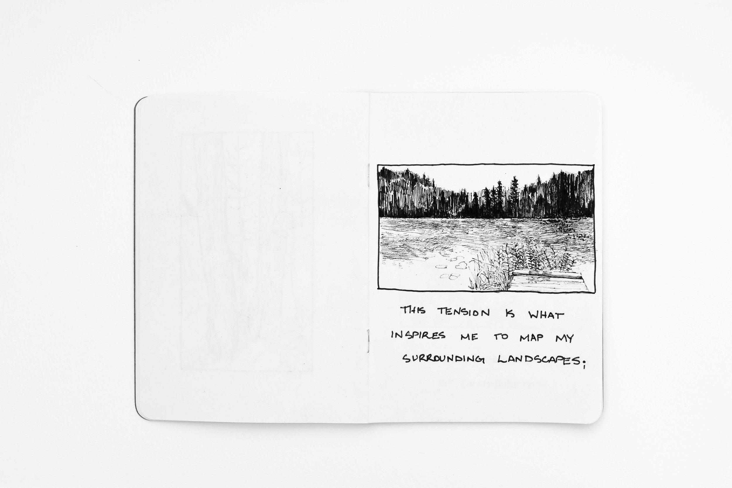 tiffany-moore-sketchbook-landscape (7 of 13).jpg