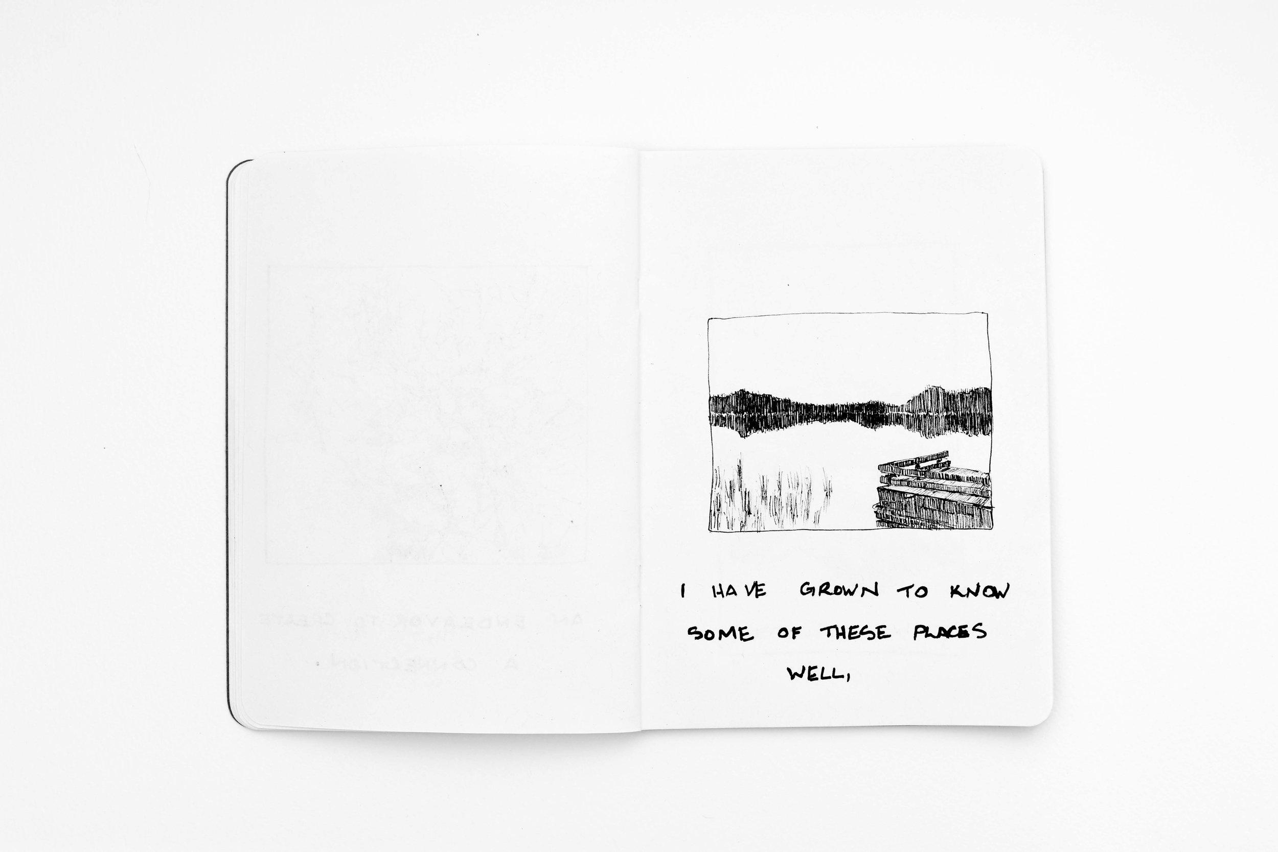 tiffany-moore-sketchbook-landscape (9 of 13).jpg