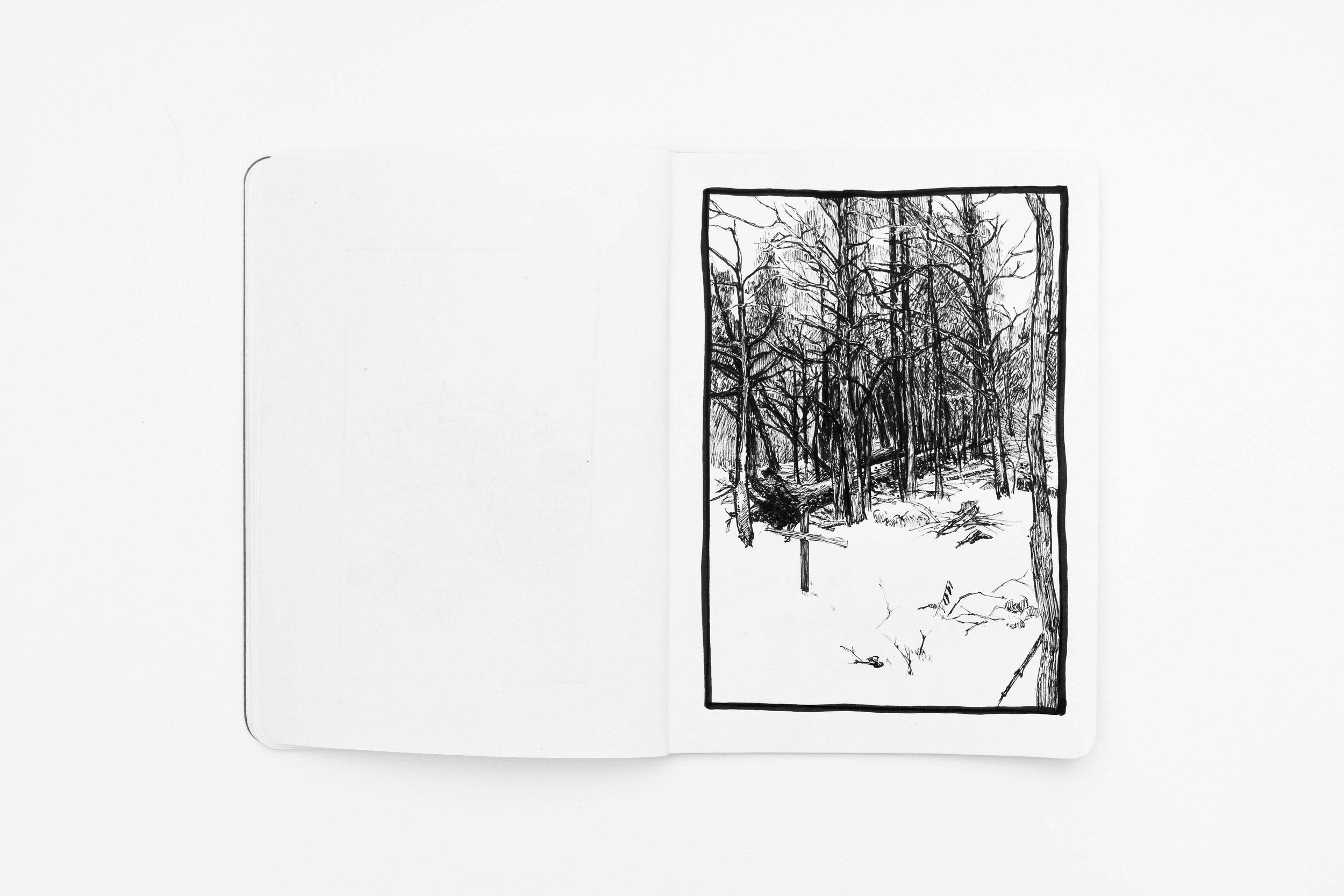 tiffany-moore-sketchbook-landscape (11 of 13)-3.jpg