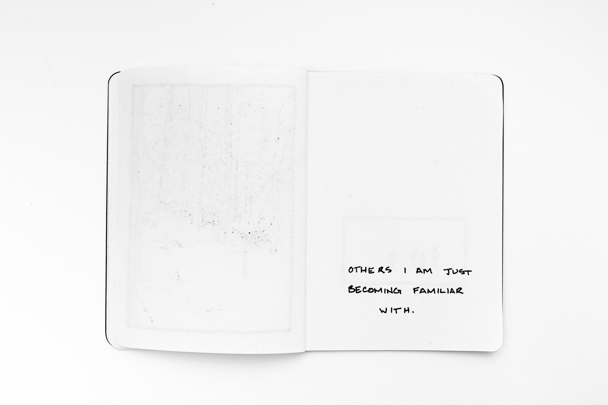 tiffany-moore-sketchbook-landscape (12 of 13)-3.jpg