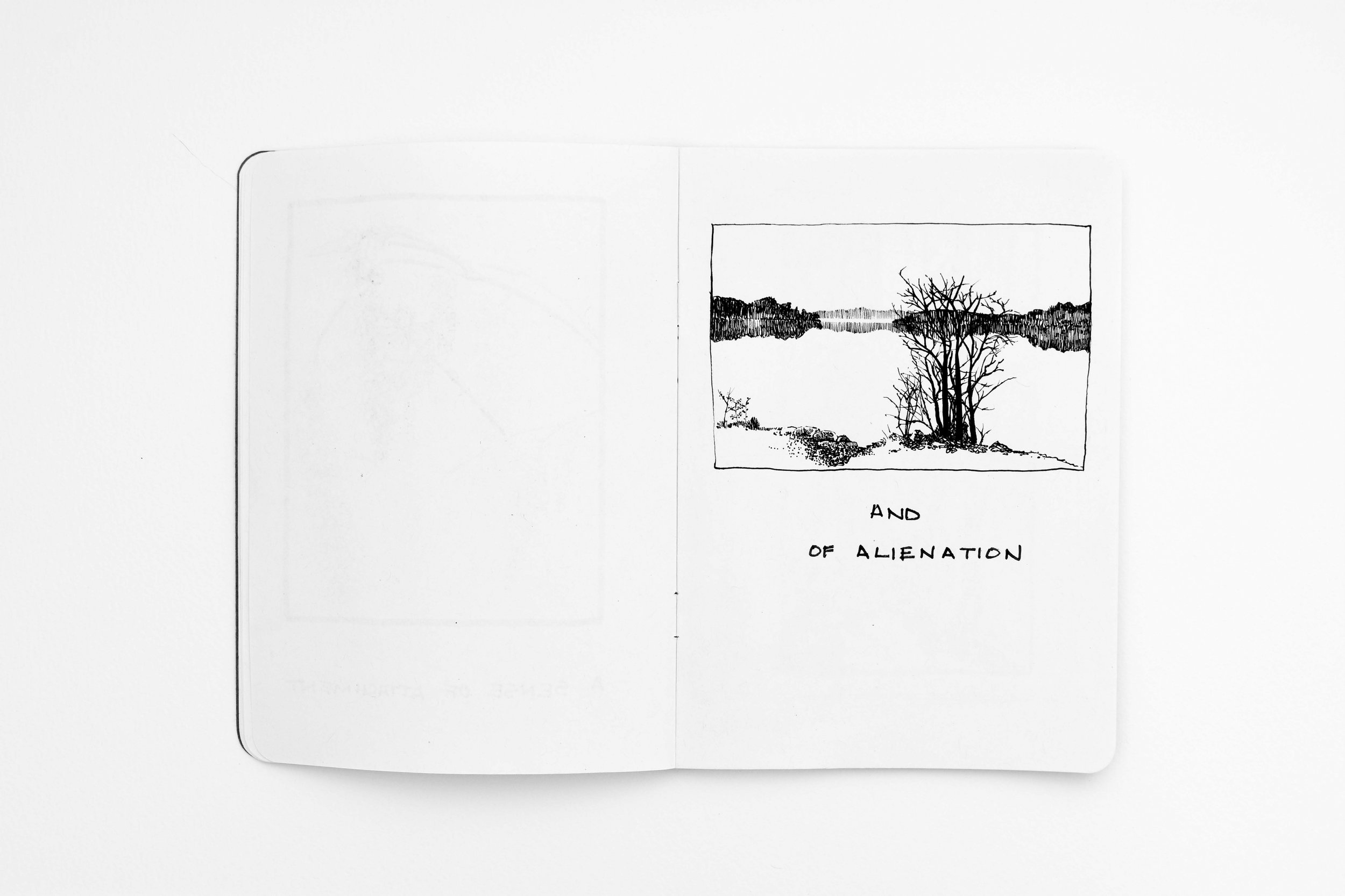 tiffany-moore-sketchbook-landscape (5 of 13)-2.jpg