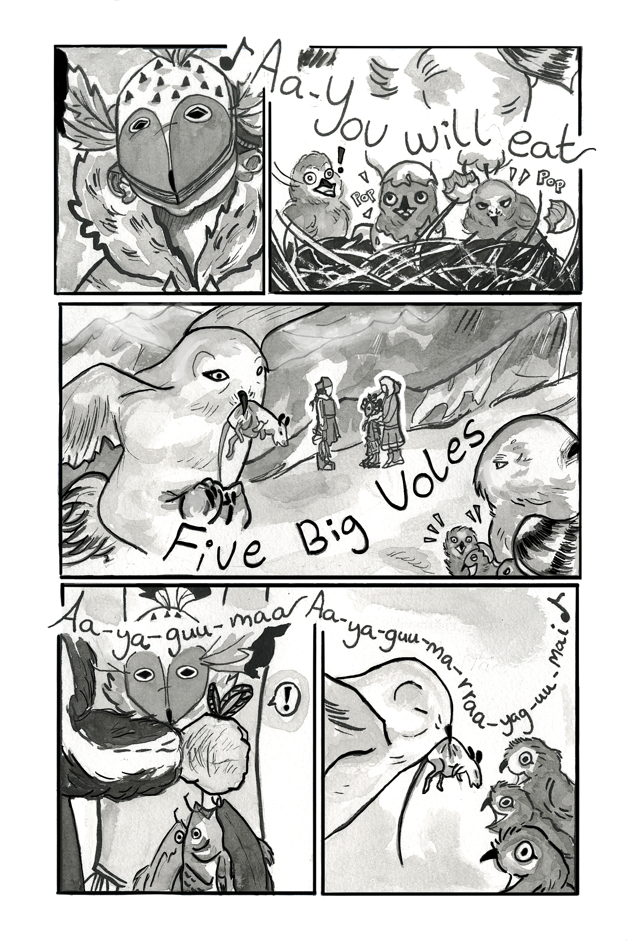 Wings-page-4-edited---madeline-zuluaga.png