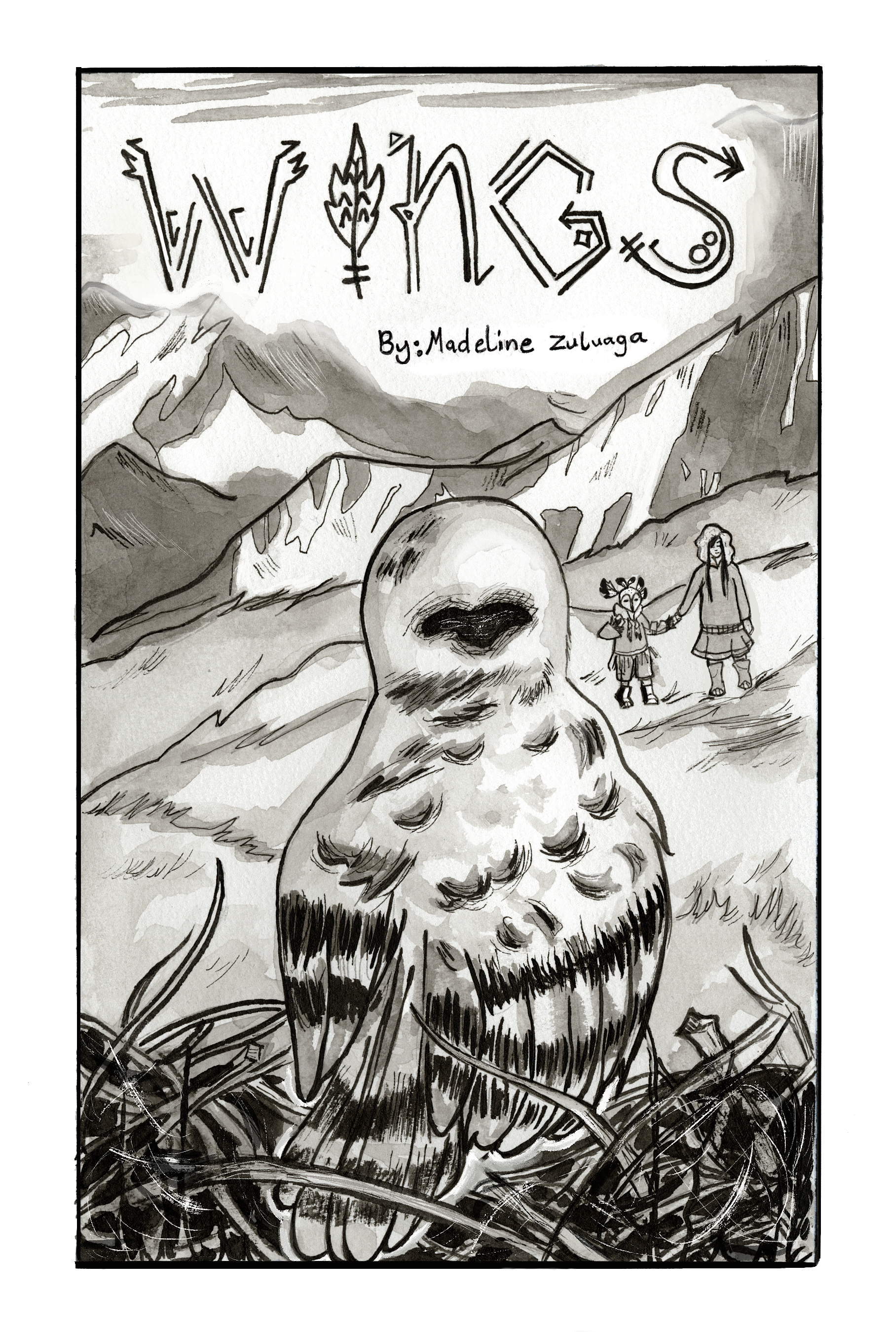edited-2nd-pg-of-wings-comic---Madeline-zuluaga-rescued-version.png