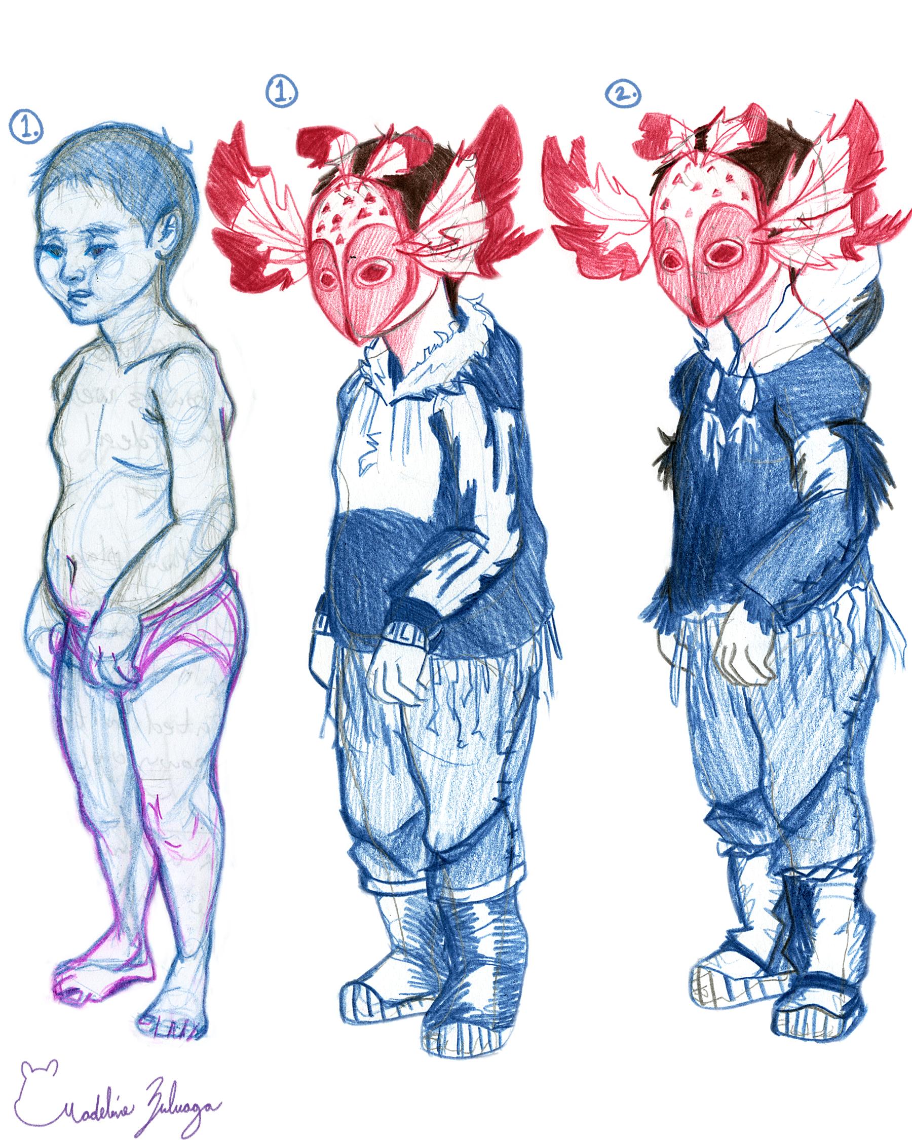 Yup'ik-boy-character-designs-madeline-zuluaga.png
