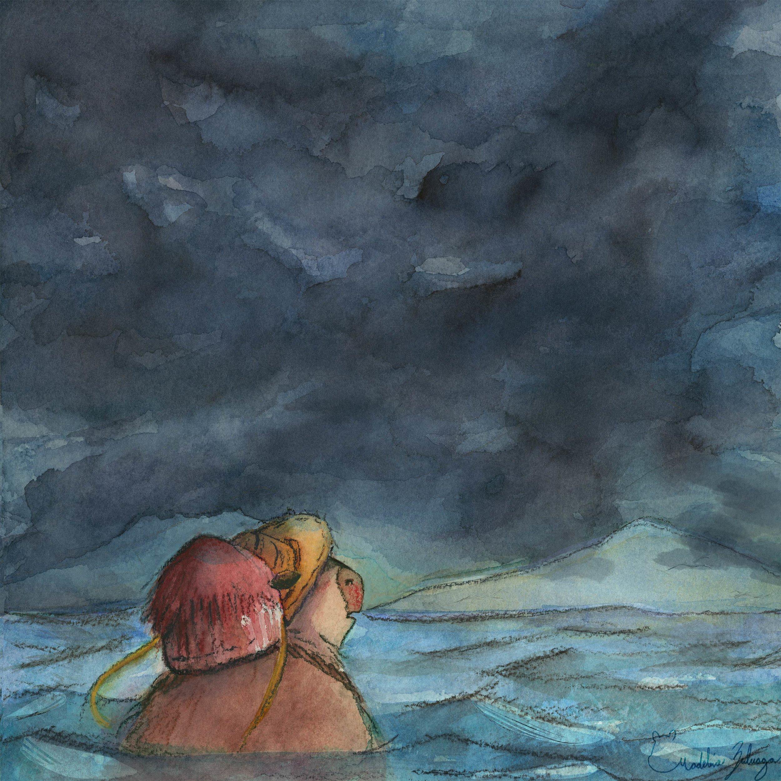 Madeline-Zuluaga-Storm-is-coming.jpg