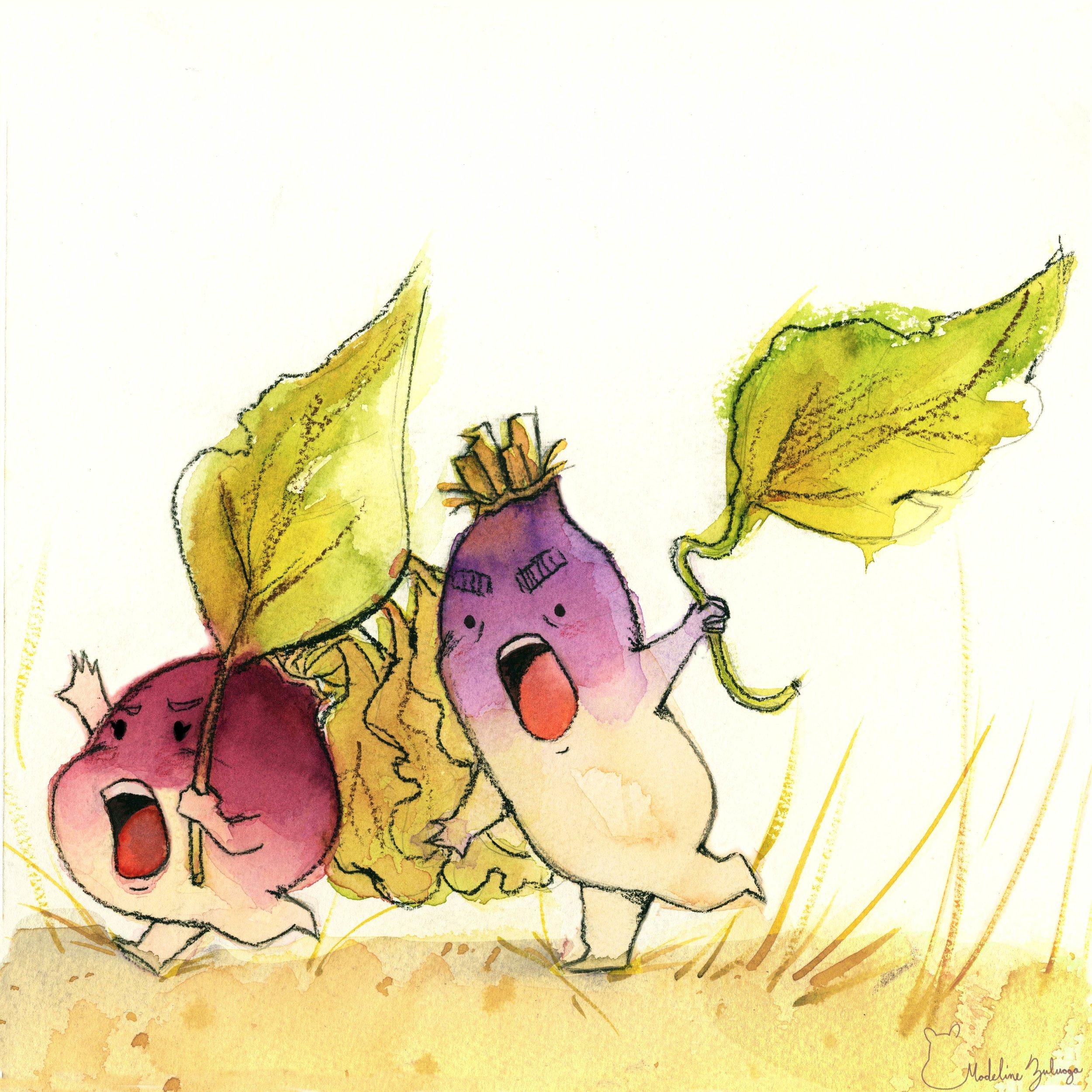 madeline-zuluaga-turnip-parents-.jpg