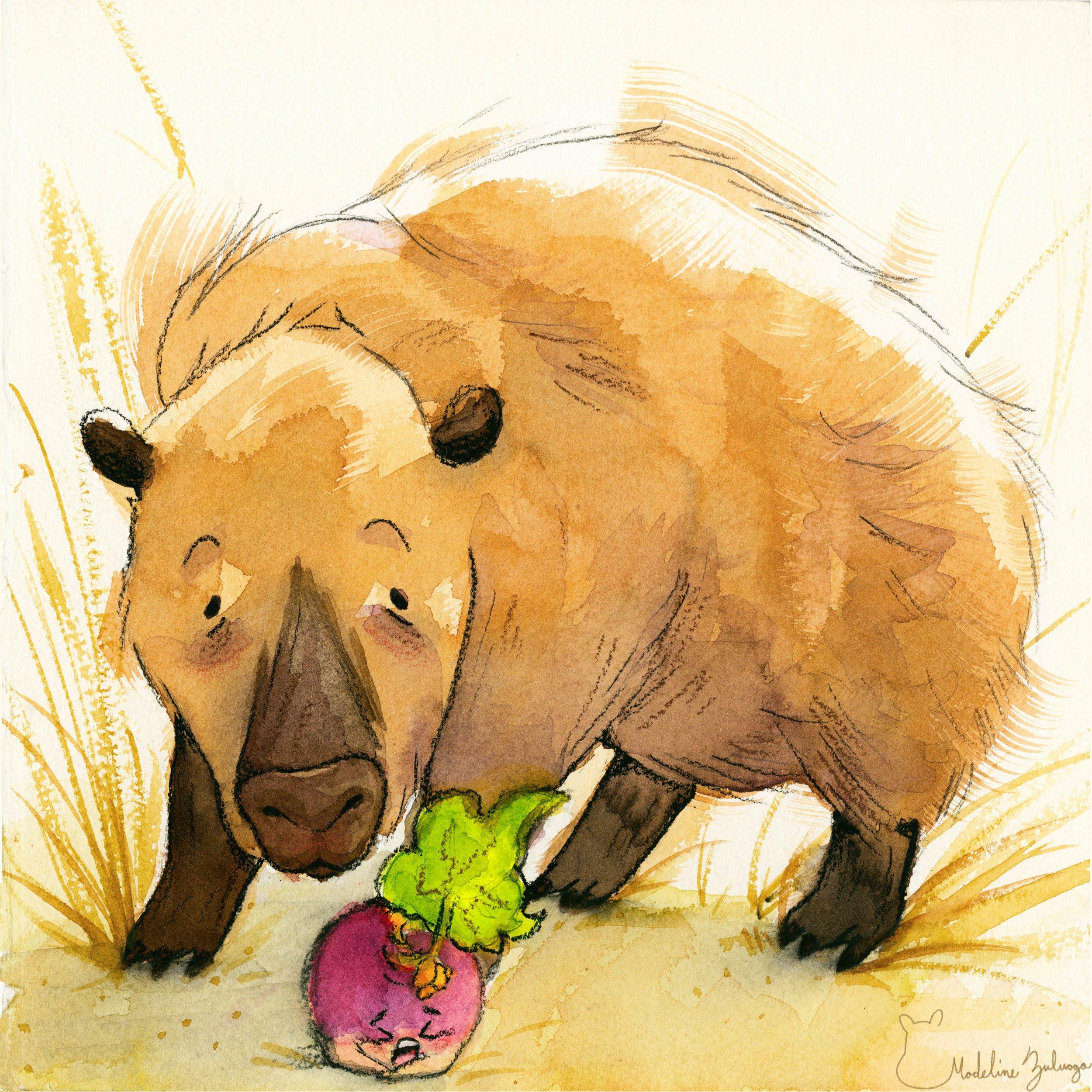 Madeline-Zuluaga-capybara-and-turnip-child-1.jpg