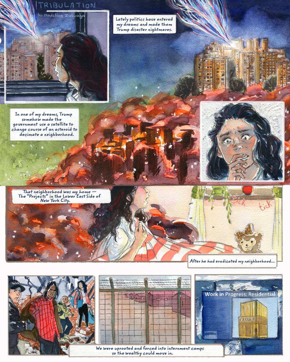 Madeline-Zuluaga-pg.-1-Tribulation-8x10-size-for-web.png