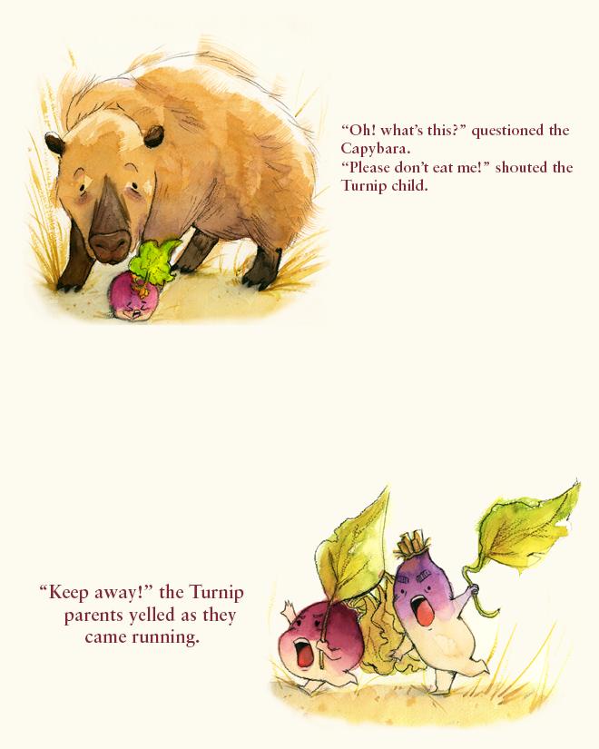 ZuluagaMAdeline_Capybara-Ferry_1_PM.png