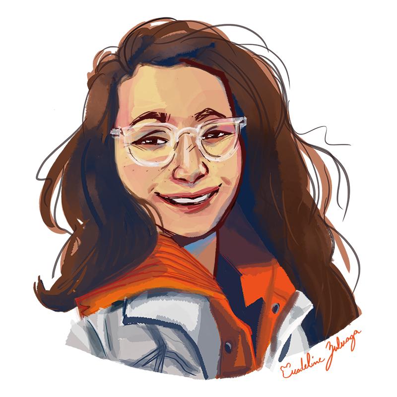Madeline-Zuluaga-2018-portrait.png