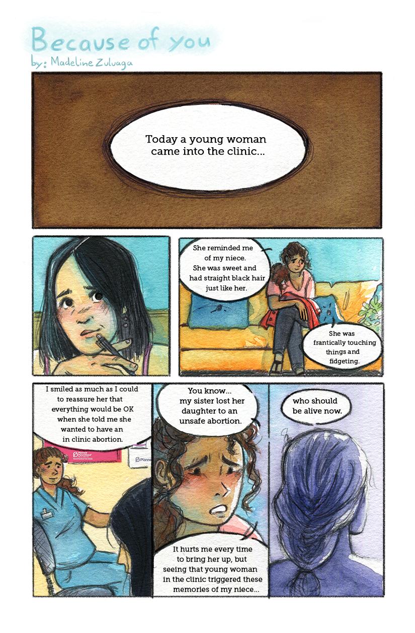 Madeline-Zuluaga-Page-1-MINE-comic.png