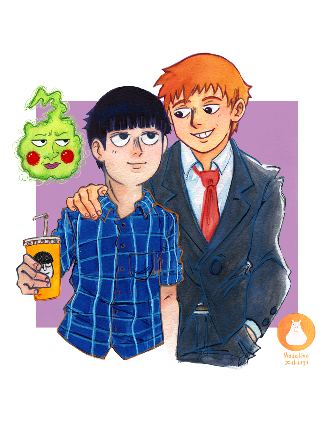 Madeline-Zuluaga-Mob-and-Reigen-casual.png